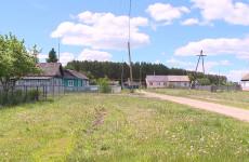 В Пензенской области 88-летнюю пенсионерку обокрал собственный внук