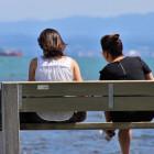 Как справиться с пандемией во время отпусков?