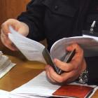 В Пензе оперативно раскрыли дело о краже