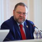 В Государственную Думу РФ внесен законопроект о продлении «Дачной амнистии»