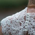 В Пензенской области за свадебное платье пришлось заплатить дважды