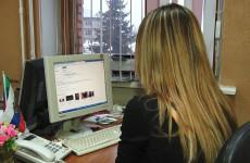 Жительницу Пензы обманули при помощи видеоролика