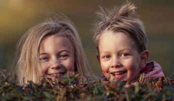 В Пензенской области будет работать «Горячая линия» по вопросам летнего отдыха и занятости детей