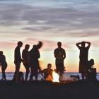 Туроператоры платят дважды: жители Пензы мстят за сорванный отпуск!
