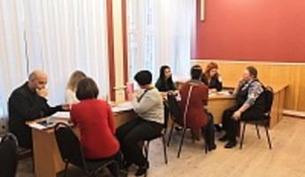 Предпринимателей Пензы приглашают в мэрию на День открытых дверей