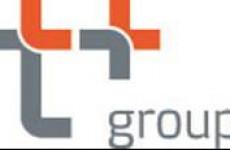 «ЭнергосбыТ Плюс» открыл офис обслуживания клиентов в Пензе