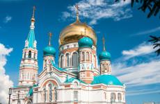 В Пензенской области открылись для прихожан церкви и храмы