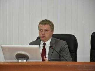 В Пензе на наказы избирателей потратят более 25 млн рублей