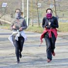 Коронавирус в Заречном Пензенской области: свежие оперативные данные