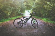 В Пензенской области под колеса легковушки угодил пожилой велосипедист