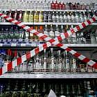 В Пензе ограничат продажу алкоголя