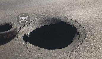 «Вот так и гибнут люди». Пензенцев предупреждают об опасности на дороге