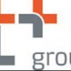 Компания «Т Плюс» продолжает реконструкцию тепломагистралей на четырех участках