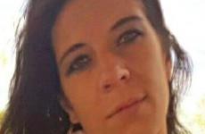 В Пензе бесследно исчезла молодая женщина