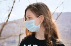 Еще трое детей заразились коронавирусом в Пензенской области