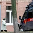 Сердобская прокуратура заставила Хральченко выплатить полумиллионный долг по зарплате