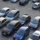 В Пензе 2 августа откроют две парковки