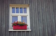Жителей Пензенской области обманули с установкой пластиковых окон