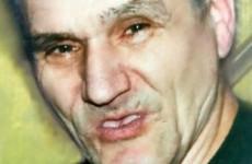 В Пензе пропал 62-летний мужчина