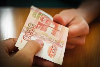 Пензенец испугался за свои сбережения и перевел незнакомцу 225 тысяч рублей
