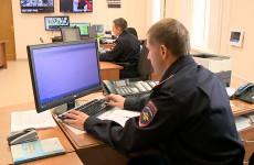 В Пензе неизвестные обманули 31-летнего мужчину