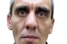 В Пензе пропал 39-летний мужчина