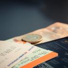 В Пензе женщину обманули с покупкой билетов в Анапу