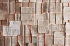 Пензенские библиотеки выиграли в федеральном конкурсе