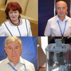 Год до выборов. Эксперты оценили рейтинг переизбираемости пензенских депутатов Госдумы