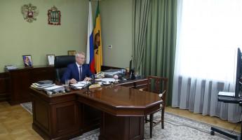 В Пензенской области пройдет акция «Собери ребенка в школу»