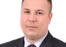 Пензяка назначили министром сельского хозяйства. В Саратове