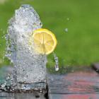 Завтра в Пензенской области ожидается 29-градусная жара