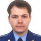 Названо имя нового прокурора Никольского района Пензенской области