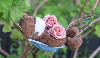 Еще четверо детей заразились коронавирусом в Пензенской области