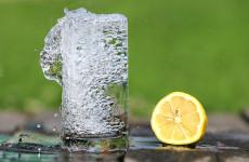 Пензенцев предупреждают об изнуряющей жаре 6 августа