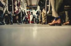 В Пензе несколько человек получили травмы при падении в автобусе