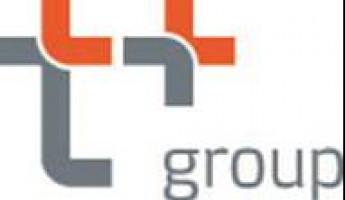 В Пензе энергетики и приставы провели совместный рейд по организациям-должникам
