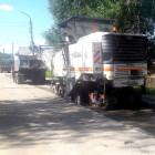 В Пензе по проекту БКАД отремонтировали дороги на 22 улицах