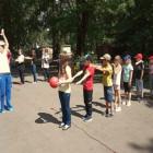 В Пензе около 2 тысяч детей отдохнут в пришкольных лагерях