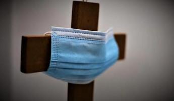 В Пензенской области зафиксирована 86-я смерть от коронавируса