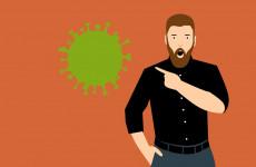 Сколько пензенцев остаются под наблюдением по коронавирусу 6 августа?