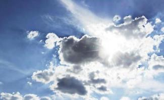 Какая погода ожидает пензенцев 7 августа?