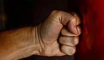 Житель Пензенской области учинил зверскую расправу над 89-летним отцом