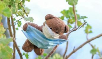 Еще четверо детей подхватили коронавирус в Пензенской области