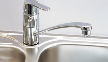 Отключение воды 7 августа в Пензе: список адресов