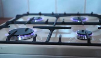 Жители Малосердобинского района Пензенской области останутся без газа
