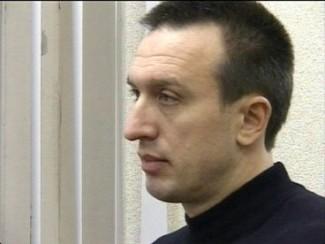 Экс-мэр Пензы Александр Пашков пробудет за решеткой до 10 июля