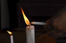 В Пензенской области зафиксирована смерть 89-летнего пенсионера