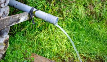 В Пензе названы родники, из которых нельзя пить неочищенную воду