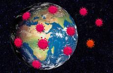 За сутки в России заразились коронавирусной инфекцией более 5 тысяч человек
